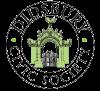 DCS_Logo_transparent